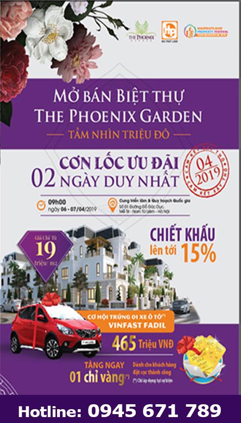 du-an-the-phoenix-garden