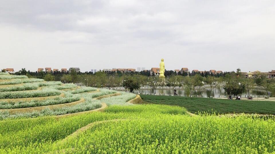 canh-quan-khu-do-thi-the-phoenix-garden