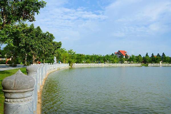ho-nuoc-khu-sinh-thai-dan-phuong